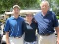 2011-golf2