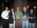 winners-bbia-golf-2012-lajolla-ca