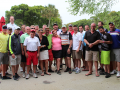 BBIA-Golf-Group3