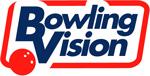 BowlingVision-Logo
