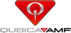 logo_QUBICAAMF_1 copia