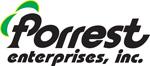 forrest-logo-blk-grn