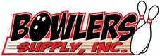 Bowlers-Supply_Inc