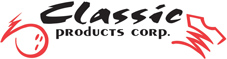 ClassicProducts
