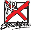 KR-Strikeforce