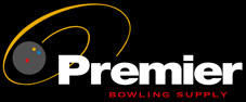 Premier-Bowling-Supply_onblack