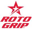 Roto-Grip-Logo