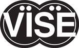 VISE_LOGO