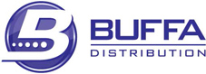 buffa_distribution