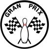 granprix-logo