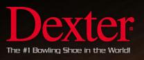 DexterShoes