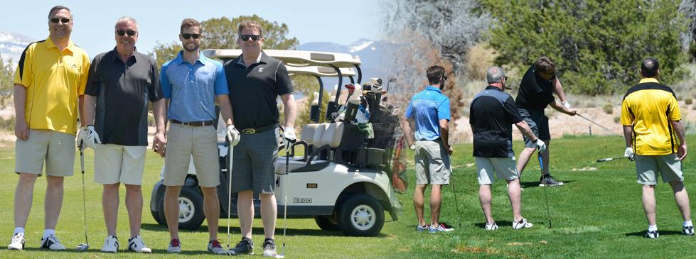 Slide7-Golf